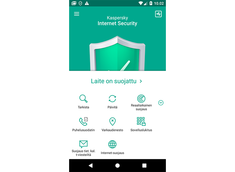 Kaspersky Internet Security for Android content/fi-fi/images/b2c/product-screenshot/screen-KISA-01.png