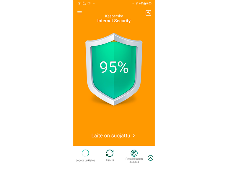 Kaspersky Internet Security for Android content/fi-fi/images/b2c/product-screenshot/screen-KISA-02.png