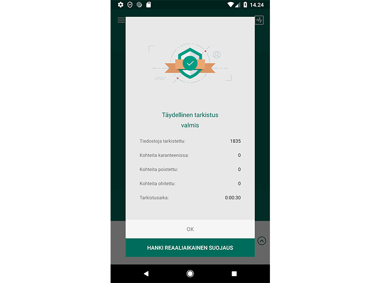 Kaspersky Internet Security for Android content/fi-fi/images/b2c/product-screenshot/screen-KISA-03.png