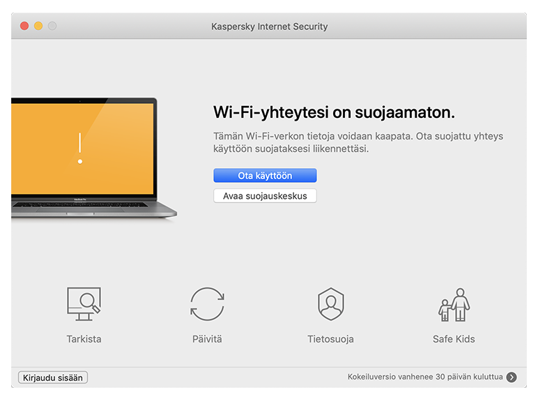 Kaspersky Internet Security for Mac content/fi-fi/images/b2c/product-screenshot/screen-KISMAC-03.png