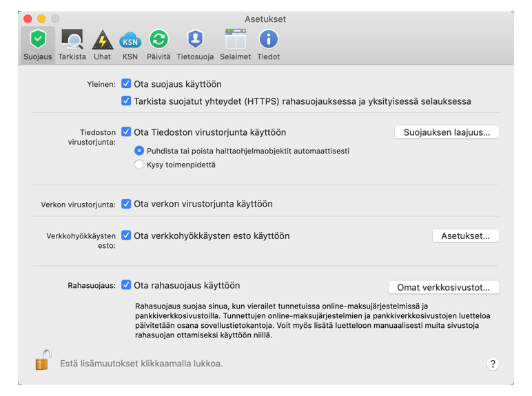 Kaspersky Internet Security for Mac content/fi-fi/images/b2c/product-screenshot/screen-KISMAC-04.png