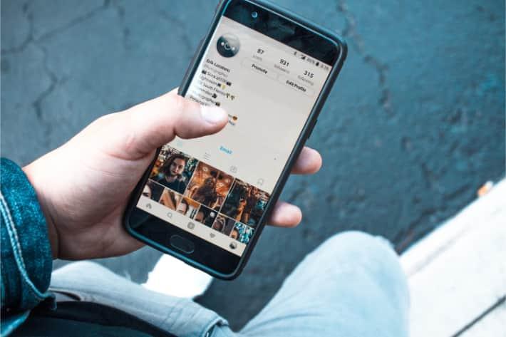 Virus Android Puhelimessa