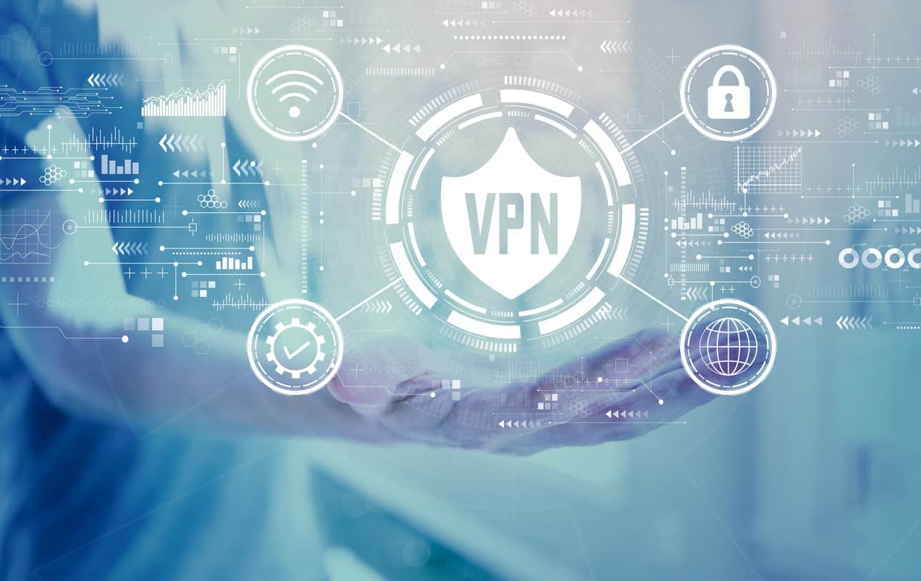 content/fi-fi/images/repository/isc/2020/what-is-a-vpn.jpg