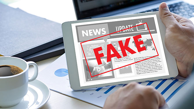 content/fi-fi/images/repository/isc/2021/how-to-identify-fake-news-1.jpg