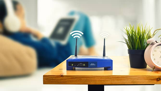 content/fi-fi/images/repository/isc/2021/how-to-set-up-a-secure-home-network-1.jpg