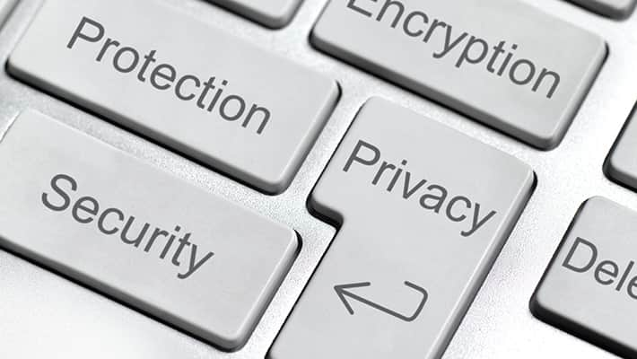 content/fi-fi/images/repository/isc/2021/privacy_first_1.jpg
