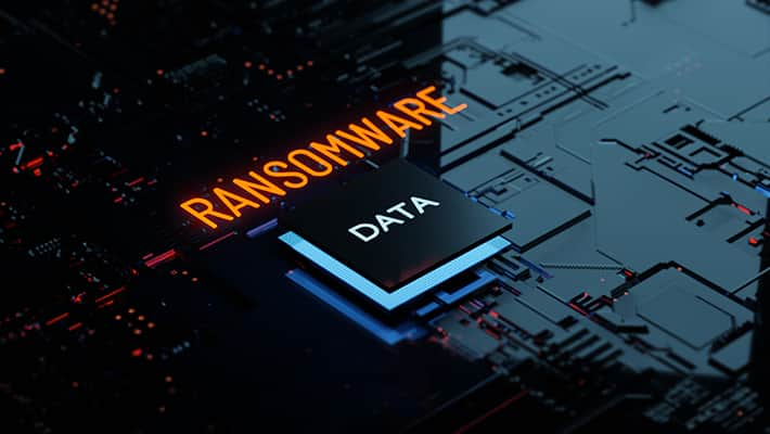 content/fi-fi/images/repository/isc/2021/ransomware-attacks-and-types.jpg