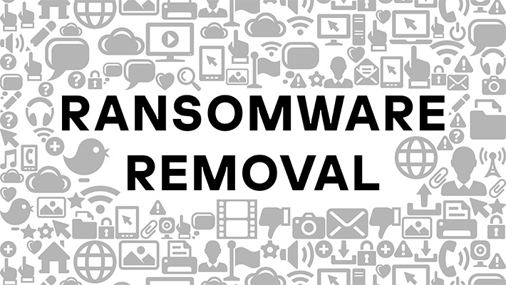 content/fi-fi/images/repository/isc/2021/ransomware-removal.jpg