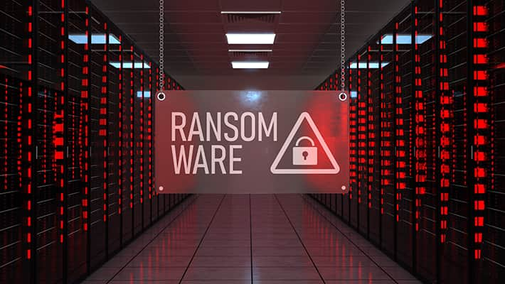 content/fi-fi/images/repository/isc/2021/top_ransomware_attacks_1.jpg