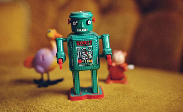 content/fi-fi/images/repository/isc/2021/what-are-bots-1.jpg